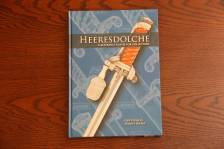 Справочник «Heeresdolche - A Reference Guide for Collectors»