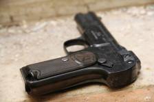 Пистолет Browning FN1900 «Русский Заказ» #338598