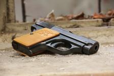 Жилетник Browning FN1906 #863948