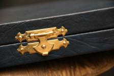 Пистолет Browning FN1910 #303673