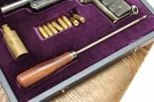 Пистолет Jo. Lo. Ar #1046