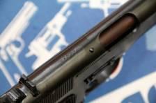 Сигнальный пистолет ТТ-С 1946 года №ПЛ 332