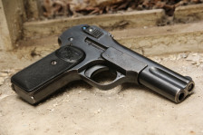 Browning FN1900 #247549