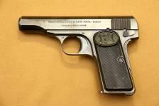Пистолет Browning FN1910 #575833