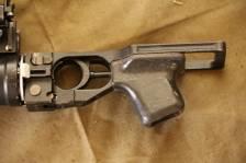 Подствольный гранатомет ГП-25 «Костер»