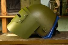 Складская «шлем маска-1щ» 1993 года