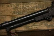 Советский пулемет Калашникова Танковый «ПКТ» 1977 год №БН320