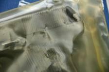 Сигнальные пистолеты ТТ-С, новые, с завода, в масле, отобраны по качеству
