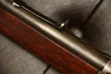 Американский Winchester 1894, №96505, 1896 год выпуска